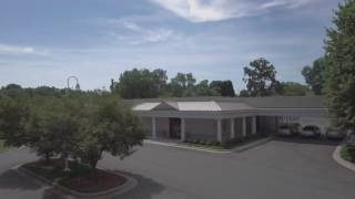Hartsell Funeral Home Web Video