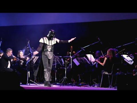 Игры звездные войны музыка персонажи из наруто в симс 2
