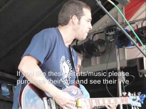 Goin' Upstairs - Albert Castiglia - Keepin' On