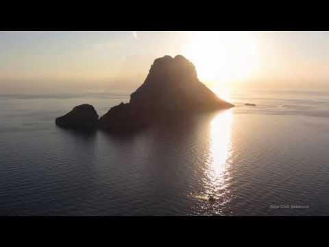 Ibiza Chill Session III & Ibiza Sunset