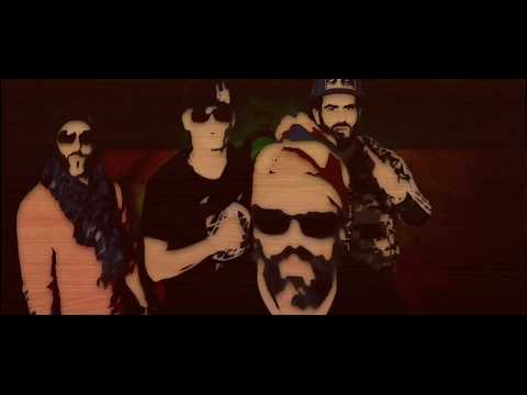Thew & Ras K'lyman - Changer [ Clip officiel - Nouveauté Reggae 2017 ]