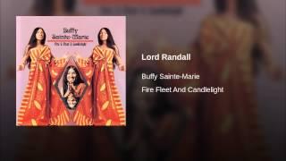 Lord Randall