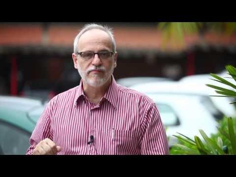 """117 - Conversas de Valor - """"Gestão de Operações e Competitividade"""" Prof. Nivaldo Pilão"""