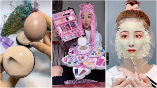 New Gadgets!😍Smart Appliances, Kitchen/Utensils For Every Home🙏Makeup/Beauty🙏Tik Tok China #221