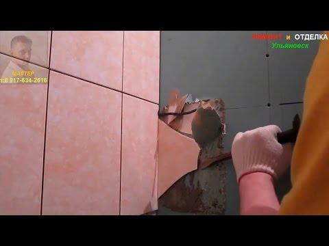 Арки из гипсокартона своими руками, пошаговая инструкция