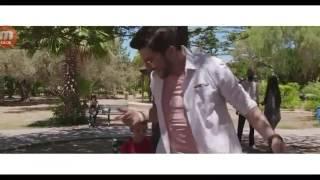 Video Aymen lessigue 7azzar / أيمن لسيق حزار download MP3, 3GP, MP4, WEBM, AVI, FLV Juli 2018