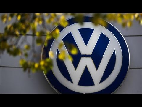 Volkswagen Agrees to Pay Up to $14.7 Billion To Settle Emissions Claims