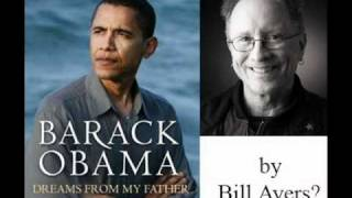 mrl rejack cashill obama didnt write dreams from my father