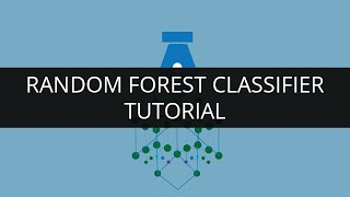 Random Forests in R | Random Forests Tutorial | Random Forest Classifier | R Tutorial for Beginners