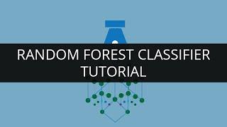 Random Forests in R | Random Forest Classifier | R Programming - Random Forest Algorithm | Edureka thumbnail