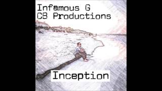 Infamous G - Gotta Keep It Real