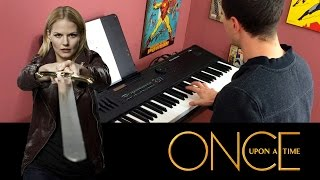 """""""Emma's Theme"""" - Once Upon A Time: The Song In Your Heart 