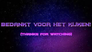Roblox ao vivo! [NL & ENG)