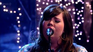 The Secret Sisters The One I Love Is Gone Jools Annual Hootenanny 2010 Hd 720p