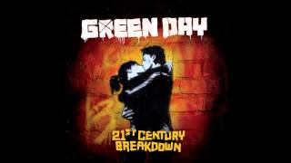 Green Day - 21Guns (JayD Dubstep Remix)