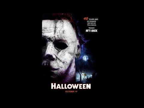 Halloween 4 Theme Remix 40 Years Later