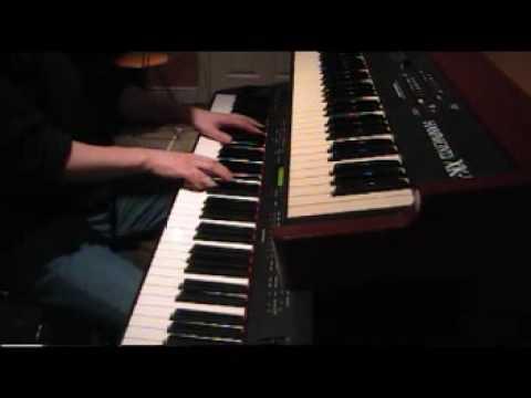 Let It Be Karaoke Piano Lyrics