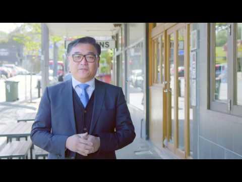Kingston City, Spirit Of Kingston Video 3 - Business Intro Videos (profile)   Creativa - Melbourne
