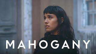 Charlotte OC - Running Back To You | Mahogany Session YouTube Videos