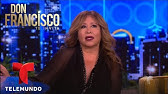 Rocio Sandoval Vs Jenni Rivera Youtube