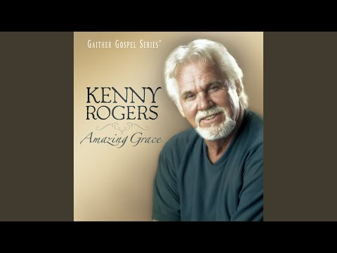 Coward of county kenny rogers lyrics