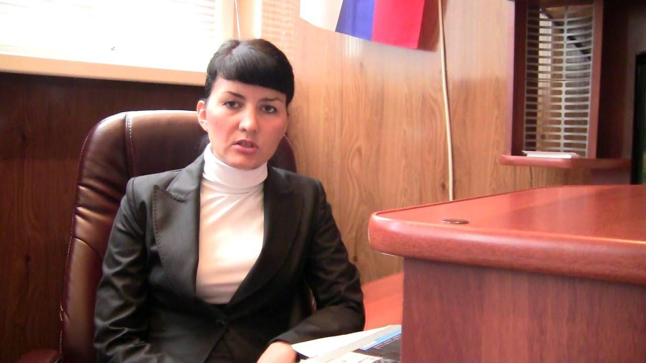 юридическая консультация в братеево