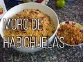 Download Moro de Habichuelas - Cocinando con Yolanda