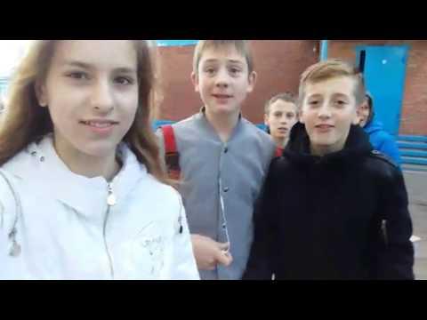 VLOG/Фабрика Мороженого(Ногинск)