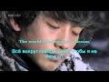 A Love To Kill OST Русские субтитры mp3