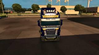 "[""RJL"", ""RJL Scania"", ""Scania mod"", ""ETS mods"", ""50Keda mods"", ""50 Keda"", ""Octa's Gameplay"", ""Eurotruck Simulator 2"", ""Fahrzeugssimulatios-Spiele"", ""Trucks"", ""Truck"", ""LKWs"", ""LKW"", ""Solo Zugmaschine""]"