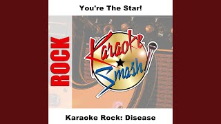The Masses Against The Classes (Karaoke-Version) As Made Famous By: Manic Street Preachers