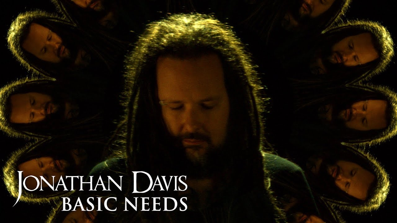 jonathan-davis-basic-needs-official-music-video-episode-10-to-be-continued