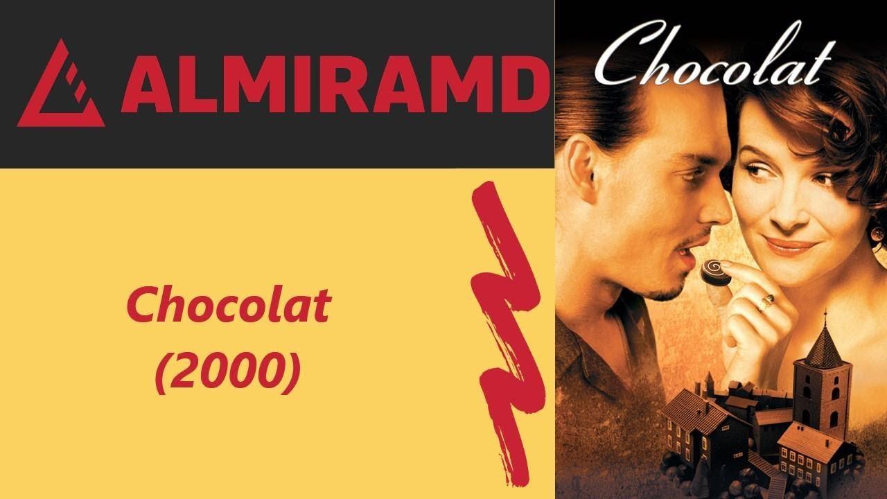 Download Chocolat - 2000 Trailer