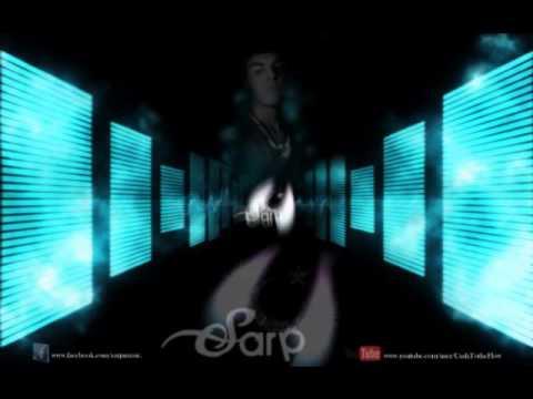 Sarp - SIKTIR GIT BIRDAHA GELME 2011.mp4