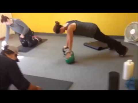 Small Group Personal training.mp4
