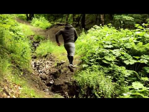 Judo training motivation (Road to greatness)