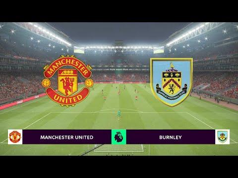 Rome Vs Liverpool Qui Passr