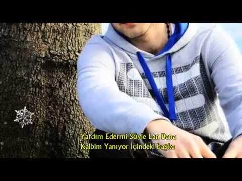 Ouz-Han Ft Zorbela & ReaLikaz - Git benden Yarim [2012]