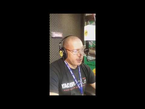 The Racist History Of The White National Anthem & Pledge of Allegiance - Michael Imhotep 9-17-17