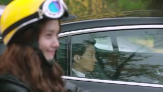 KBS 월화드라마 총리와 나 티저2 (teaser2)