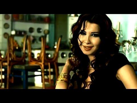 Nancy Ajram - Akhasmak Ah-HD( نانسي عجرم - أخصمك آه (النسخة الاصلية