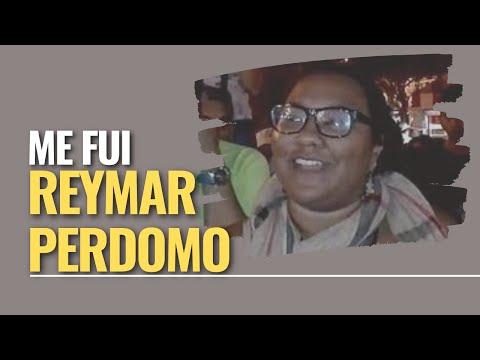 """¡Se volvió un éxito! """"Me fui"""", el emotivo tema de una venezolana en Perú que rememora el dolor de la emigración (Info + Video)"""