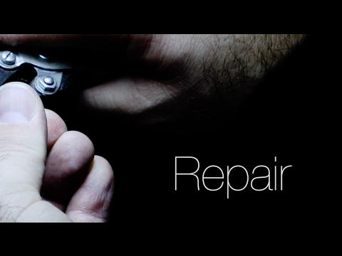 FIXT Media | Jamestown Jewelry Repair (15sec)