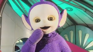 Download Lagu Teletubbies 105 - Painting With Our Hands & Feet | Videos For Kids mp3
