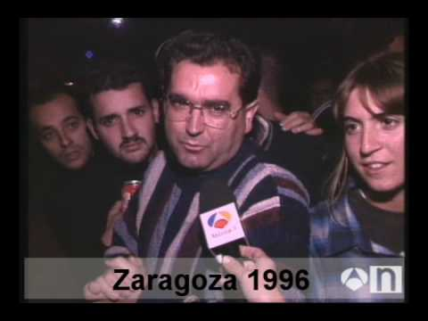 Noticias - Michael Jackson en España