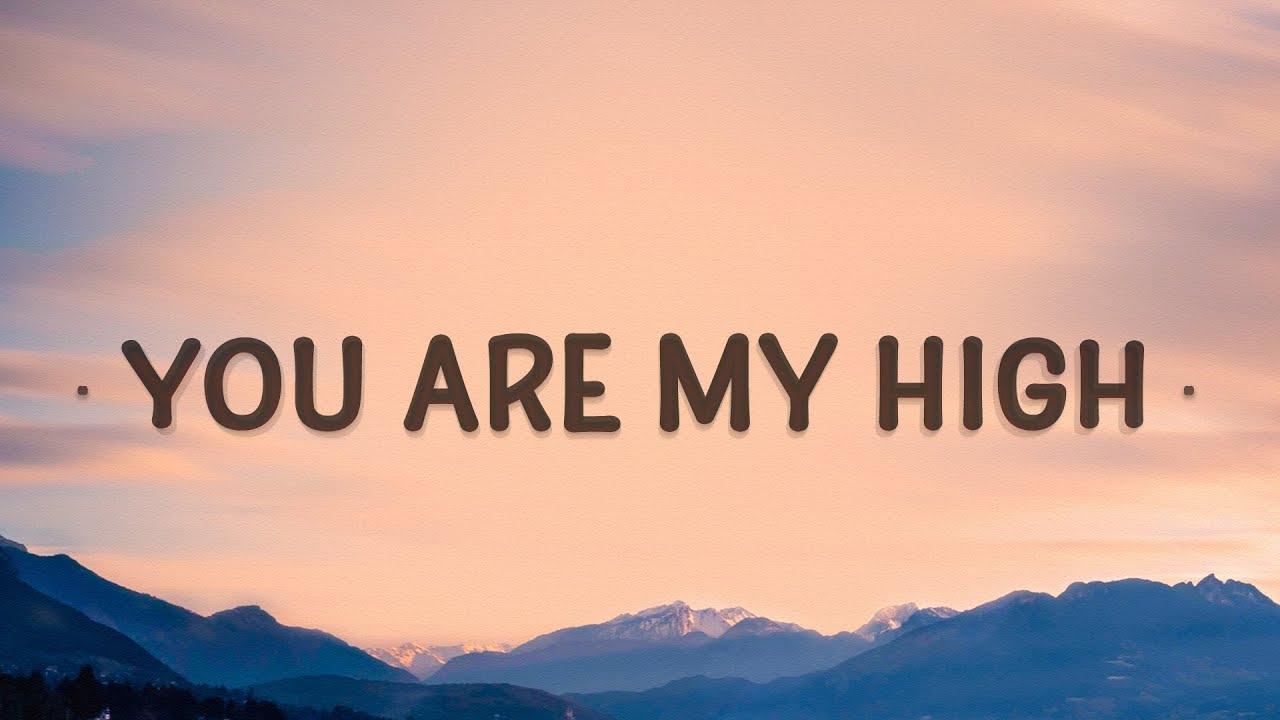 Download DJ Snake - You Are My High (Lyrics)