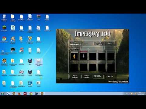 imperiumao 1.4.9 gratis