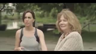 смотреть фильм онлайн Озеро Эри Фильм ужасов