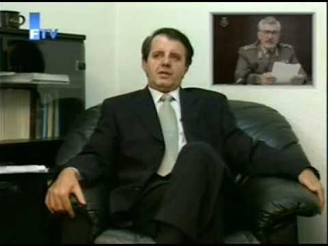 Generali Sefer Halilovic 1