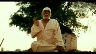 #Sai Baba - Divi Nundi Digivachina Video Song - Volga Videos